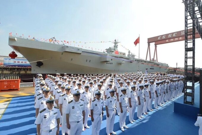 China-Launches-1st-Type-075-LHD-for-PLAN-2-1024×683