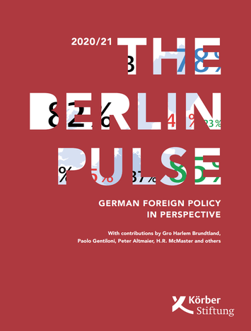 csm_The-Berlin-Pulse_2020-21_3621799aba