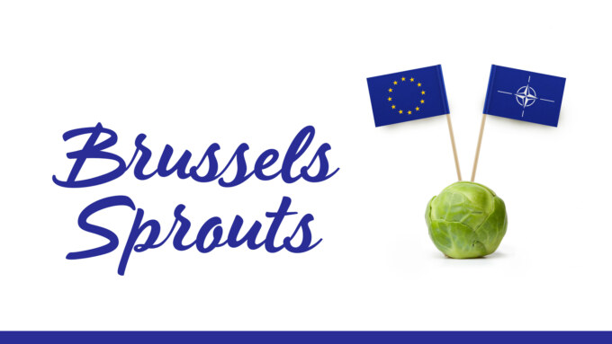 BrusselsSprouts-PodcastPage-Hero