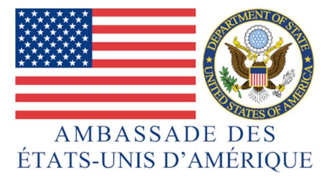 EmbassyParisLogo2