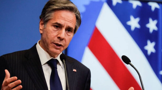 blinken-nato-europe-brussels-transatlantic-allies