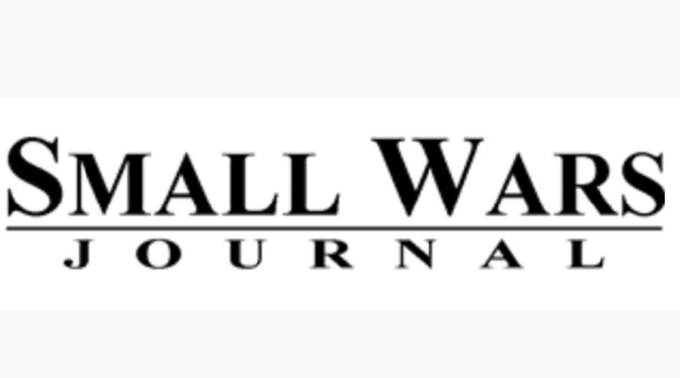 small-wars-journal